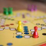 ユーザー系IT企業の仕事内容と役割