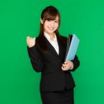 17・18卒の就職活動で就職エージェントが人気の理由とは?