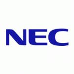NECグループ会社一覧