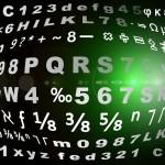 【基本情報】文字コードに関する苦労とは 1.5倍問題