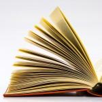 一度は読んでおきたいヒューマンスキル書籍