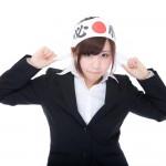 【選考免除も!】社長や人事担当者と直接話せるイベント!