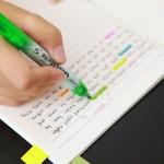勉強の仕方