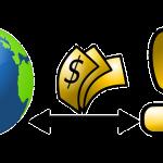 【基本情報】銀行の預金口座から考えるACID特性