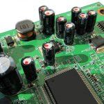 【基本情報】RISCとCISC 今のコンピュータはどちら?
