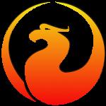 Firebird初心者講座 小さくて高機能なデータベース!